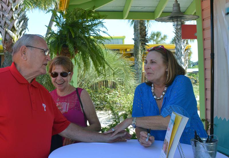 Zenfolio Kay Phelan Prtography Lulu S Gulf Shores Lucy